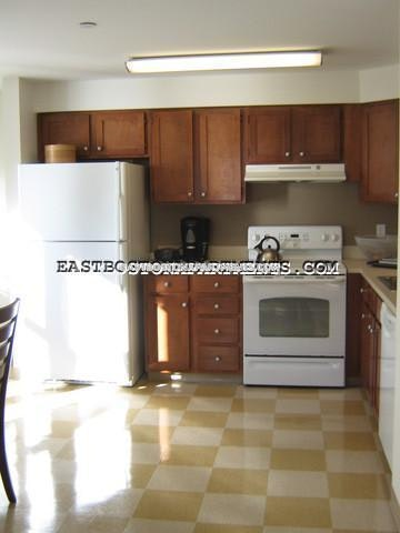 1 Bed 1 Bath - Boston - East Boston - Maverick $1,806